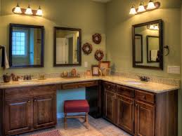 bathroom 27 low cost bathroom remodel ideas for modern design