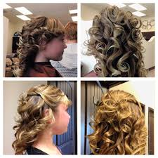 tangle me knot hair design 11 reviews blow dry out services