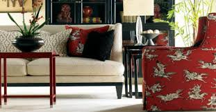 Home Decor West Columbia Sc Marty Rae U0027s Of Lexington Furniture Store Columbia Sc