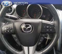 2012 mazda cx7 fwd gt morton auto moncton nb