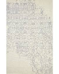 3 X 4 Area Rug Shopping Deals On Dynamic Rugs Milan Ivory Slate Area Rug