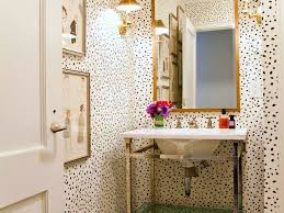 bathroom leopard bathroom 5 leopard bathroom leopard print
