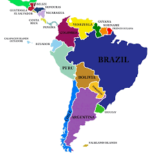 top latin american bookmakers online betting in south america