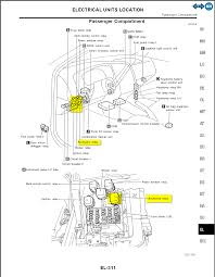 2007 chevy monte carlo fuse box wiring diagram simonand
