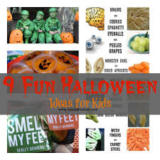 Spirit Of Halloween Printable Coupon by Natalie Hodson Fun Halloween Ideas For Kids
