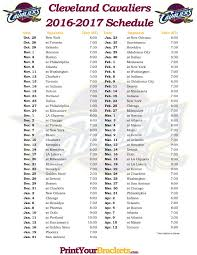best 25 nba schedule ideas on cleveland cavaliers