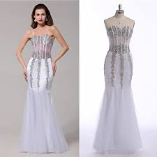 designer dresses for cheap best prom dress designers kzdress