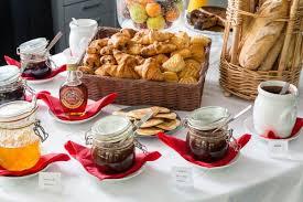 cuisine aix en provence hotel in aix en provence best plus hotel de l arbois 3