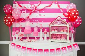 baby girl 1st birthday ideas 35 1st birthday party ideas for table decorating ideas