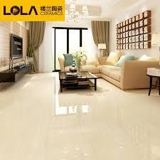 tile flooring ideas for living room ceramic tile living room floors ceramic floor tile in living