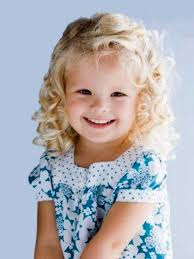great hairstyles for toddlers with curly hair 19 inspiration with