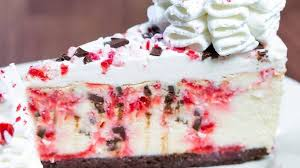 free cheesecake at the cheesecake factory on dec 6 fort worth