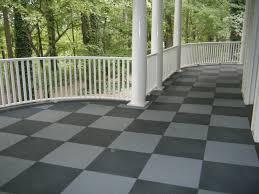 safety flooring rubber flooring solutions