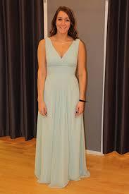 honest reviews our most popular bridesmaid dresses