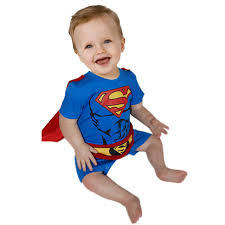 Baby Boy Halloween Costumes Cheap Cute Baby Boy Halloween Costumes Aliexpress