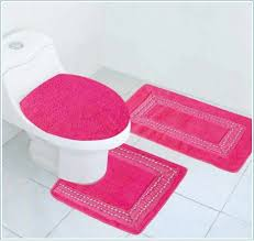 ideas pink and grey bathroom sets pink and grey bath accessories