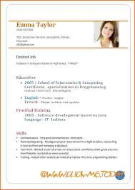 Download Sample Resume by Edit Resume 1 Resume Editing Sample Before Before Uxhandy Com