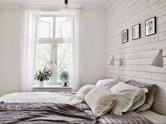 lambris pour chambre les différents types de lambris mur de chambre lambris bois et