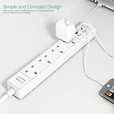 popular outlet hub buy cheap outlet hub lots from china outlet hub