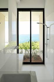 Designed Bathrooms 259 Best Urban Bathrooms Images On Pinterest Architecture Room
