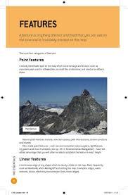 ultimate navigation manual lyle brotherton 8601404267093 amazon
