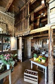 barn home interiors wonderful kitchens interiors designed in barns