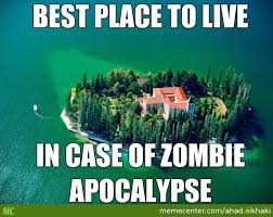 Zombie Memes - zombie memes best collection of funny zombie pictures