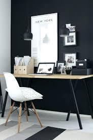 modern home office design design ideas