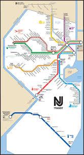 Train Map New York by Nj Transit Train Map Nj Transit Path Train Map Nj Transit