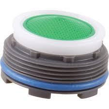 Parts Of A Faucet Aerator Delta Lorain Faucet Aerator