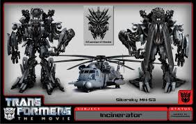 pictures of transformers character names u0026 images for