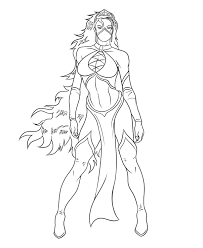 best battle games mortal kombat coloring pages womanmate com