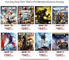 target black friday ad cheapassgamer gamestop pro day july 30th deal graveyard cheap gamer