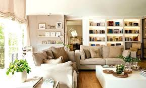 home decor like urban outfitters wonderful urban home decor websites urban home decor online home