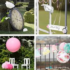 alice in wonderland party theme party pieces blog u0026 inspiration