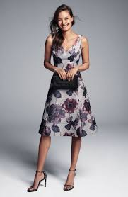 dresses for wedding an easy to shop selection of casual and dressy casual wedding