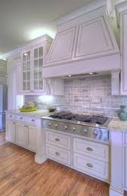 kitchen design stunning faux brick backsplash face brick tiles