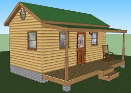 transformer 10x20 cabin simple solar homesteading