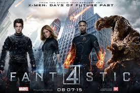 fans start petition for fox to sell fantastic 4 back to marvel bso