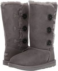 womens ugg boots ellee ugg boots shipped free at zappos