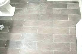 bathroom tile ideas for small bathroom photos of bathroom tile design kliisc com