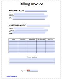 blank invoice doc expin memberpro co
