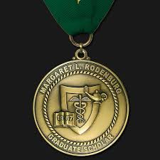 graduation medals medals custom medals custom commemorative coins and medals
