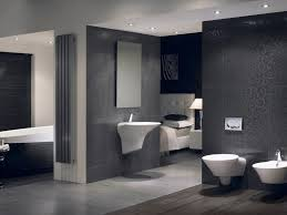bathroom ideas wonderful bathroom ideas photo gallery wonderful