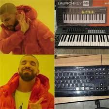 Memes Musica - estos son los mejores memes que encontramos en grupos de música