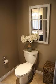 small bathroom paint ideas bathroom tiny half bathroom with toilet design ideas also small