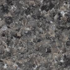 quartz kitchen countertop ideas shop allen roth coho quartz kitchen countertop sample at lowes com