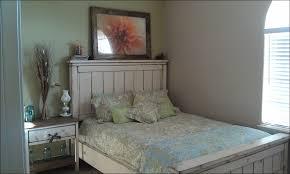 bedroom wonderful diy farmhouse table ana white ana white