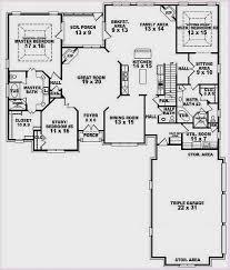 Room Addition Floor Plans 100 Bathroom Addition Plans Best 10 Bedroom Floor Plans