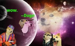 Doge Live Wallpaper by Wallpaper Doge Wallpaper Hd